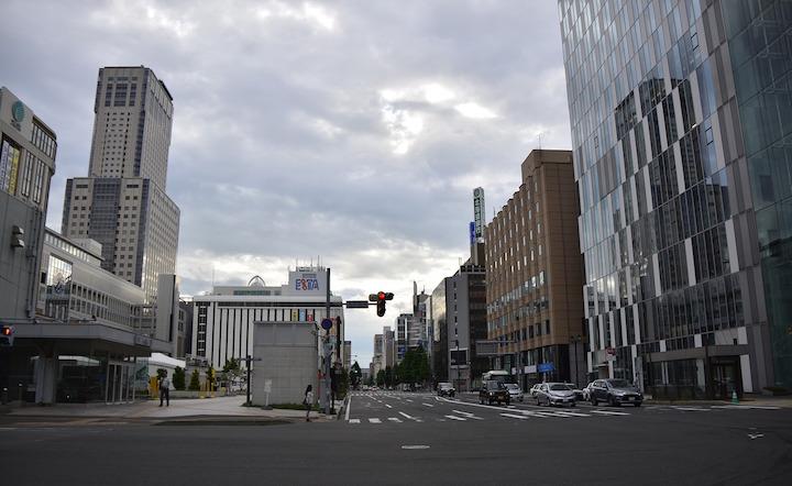 日本は危ない!年金制度が崩れ、人口も減り、物価も上がらない!