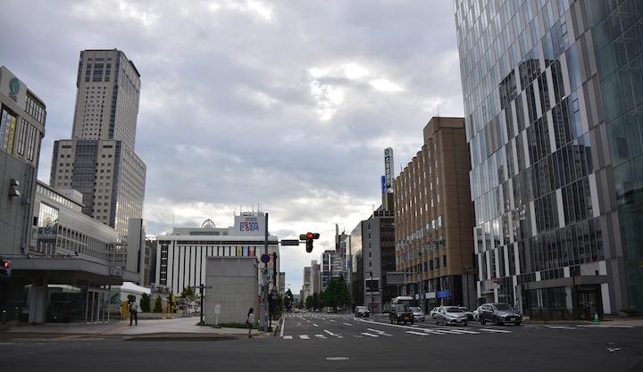 札幌の光熱費っていくら?
