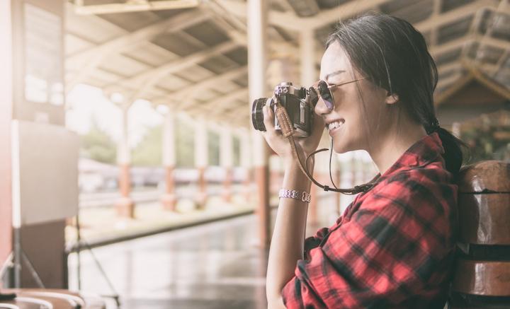 写真ってどう買うの?購入方法の違いを理解する!(買い目線)