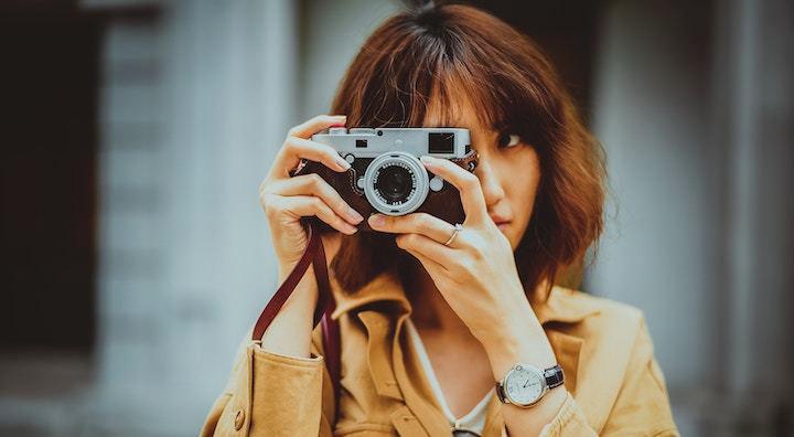 5年先も写真販売は成立|2019年に追記・編集