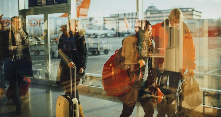 海外に行く理由は若い時の方が多い!50歳になって海外で何する?