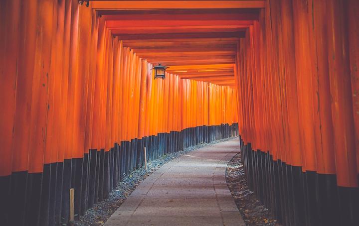 リゾートバイト派遣会社で初!京都進出のアルファリゾート