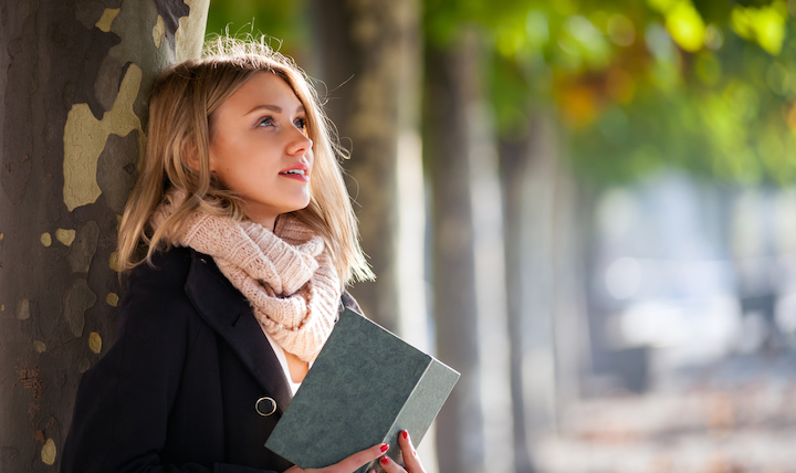 英語の勉強は日本で徹底的にするべき!フィリピン留学前にマスターせよ!