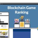 まとめ|【最新ランキング】稼げる仮想通貨ブロックチェーンゲーム(DApps)