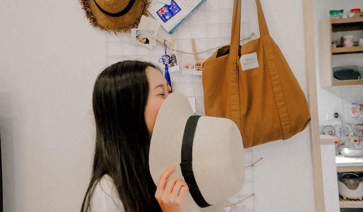 沖縄での出会いは、恋を加速させる!