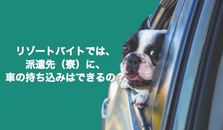 rizoba-kurumamochikomi