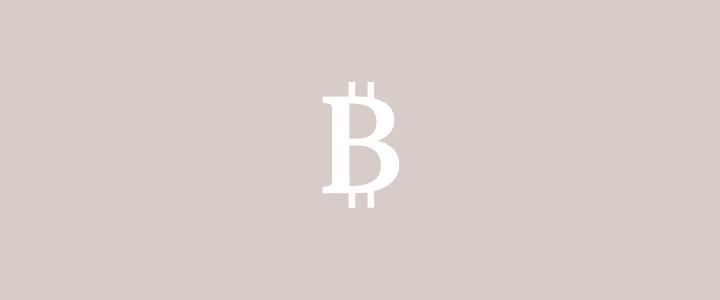 【余談】FP3級の知識を仮想通貨に応用しています!