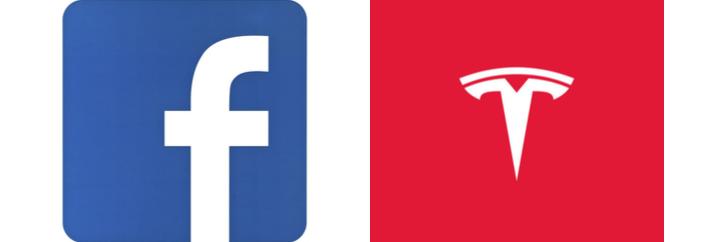 配当がある株を買おう!「Facebook」や「テスラ」は買わない!