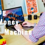 まとめ|不労で稼ぐブログマネーマシンとは?