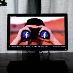 朝起きて一番にフェイスブック・インスタグラムを見るのは無駄!