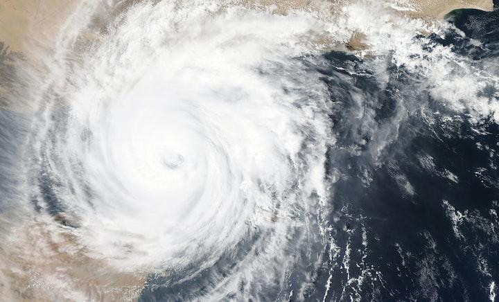 コロナ、地震、台風、大雪などの自然現象(災害)には勝てない!