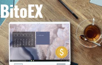 まとめ|【台湾在住者必須】仮想通貨ウォレット「BitoEX」を徹底解説!