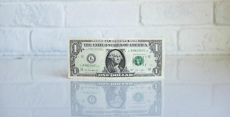 早期リタイアでは金融資産(株や仮想通貨)が重要です!